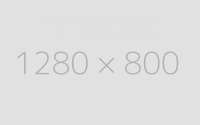1280x800-2