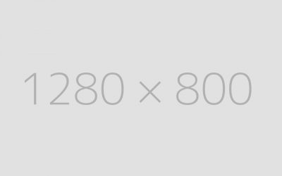 1280x800-5