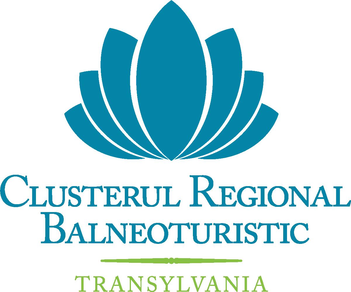 Clusterul-Regional-Balneoturistic-Transylvania-Logo-Color
