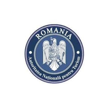 Autoritatea Nationala pentru Turism-logo