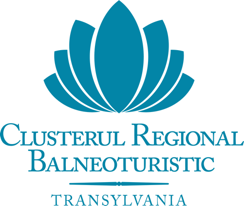 Cluster Balneo Turistic Transilvania