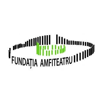 Fundati-Amfiteatru-logo