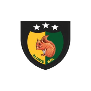 Hotel-Alunis-Sovata-logo
