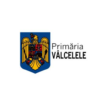 Primaria Valcelele-logo