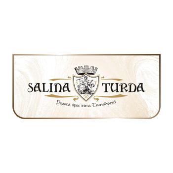 Salina-Turda-logo