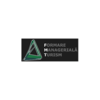 formare manageriala in turism-logo