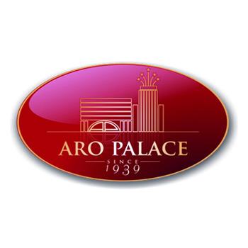 hotel aro palace-logo