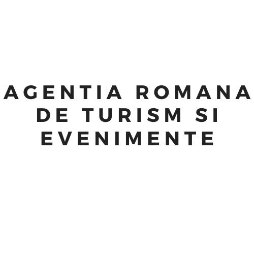Agentia Romana de Turism si Evenimente