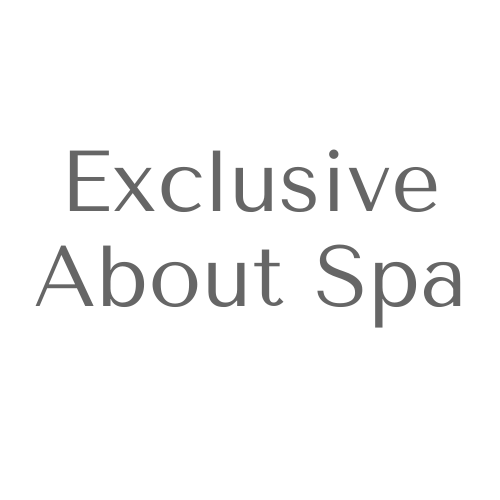 Exclusive About Spa (1)