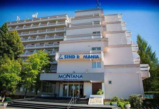 s3-hotel-montana-2628